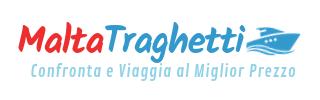 Traghetti Italia Malta